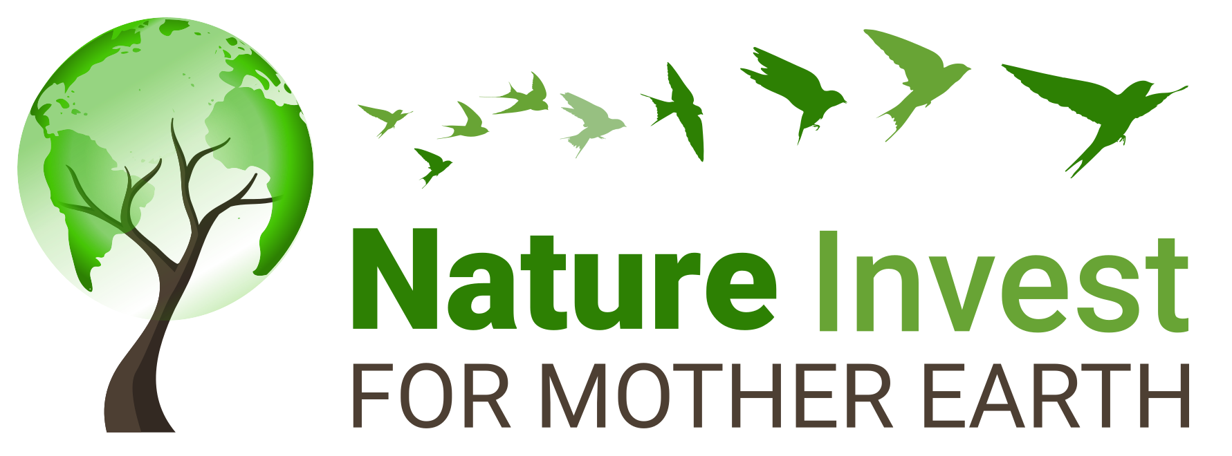 Nature Invest For Mother Earth AG